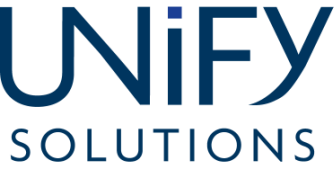 UNIFY Solutions